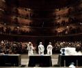 _mini_Statale Scienza Teatro 30.01.19.png