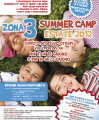 _mini_Zona3SummerCamp2012_locandina.png
