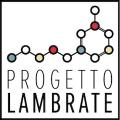 _mini_progettolambrate.jpg