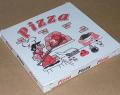 _mini_scatola_pizza_WEB.png