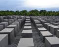 _mini_memoriale_Berlino.png