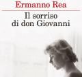 _mini_Il sorriso Don Giovanni.png
