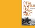 _mini_versilia_moto_WEB.png
