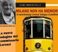 _mini_milano non ha memoria.png