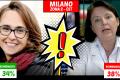 _mini_candidati municipio 2.png