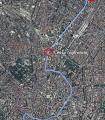 _mini_mappa_milano_navigli.jpg