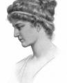 _mini_220px-Hypatia_portrait.png