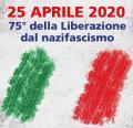 _mini_logo 25 aprile 2020_bozza 1.jpg