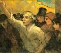 _mini_Daumier - La rivolta.PNG