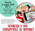 _mini_sicurezza e uso internet.png