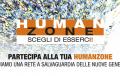 _mini_humanzone.png