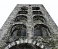 _mini_istituto castelli.png