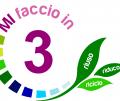 _mini_MI_faccio_in3.png