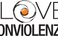 _mini_non violenza.png