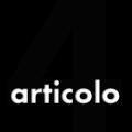 _mini_articoloquattro_logo1.png