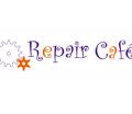 _mini_logo_repaircafe_large.png