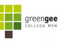 _mini_green geek.png