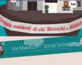 _mini_maiocchi_social_street_web.png