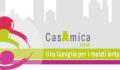 _mini_casamica.png