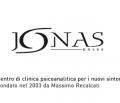 _mini_jonas-onlus-massimo-realcati.png
