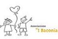_mini_logo baconiani.png