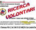 _mini_cag_lambrate_volontari.jpg
