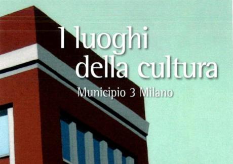 luoghi della cultura 2