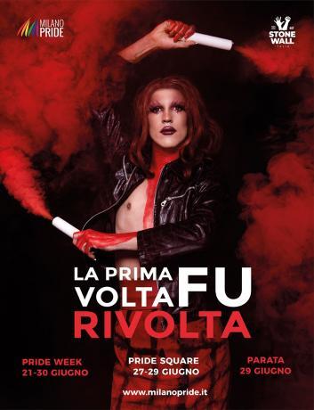 Milano Pride 2019 (1)