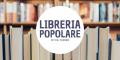 libreria popolare