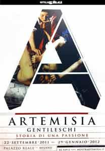 Artemisia2