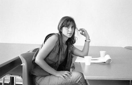 Maria Grazia Cutuli WEB