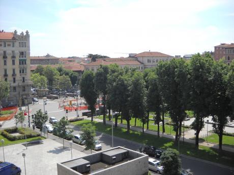 piazza Dateo