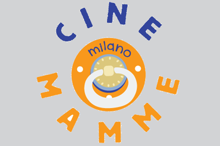 cinemamme web