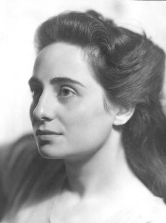 Goliarda Sapienza   Venezia