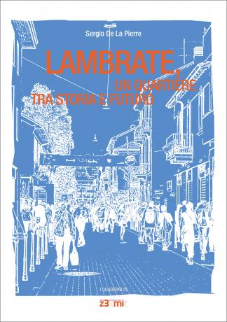 Lambrate cover libro (1)