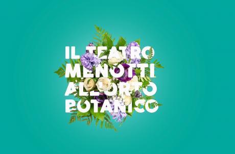 MenottiOrtoBotanico (1)