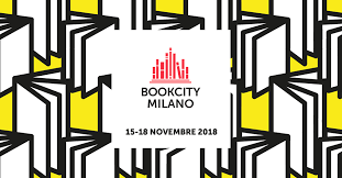 bookcity mmagine