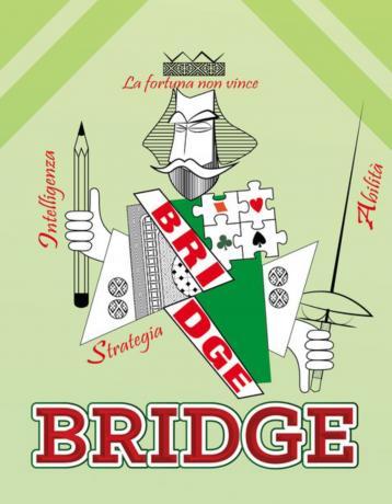 bridge venezia