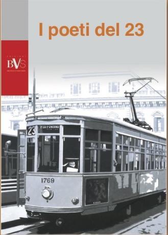 copertina poeti23