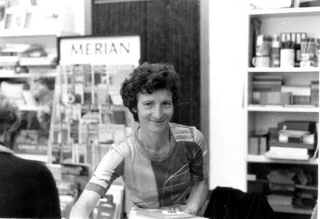 1978MargheritaBrighenti
