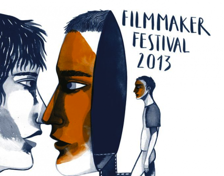 filmmaker 2013