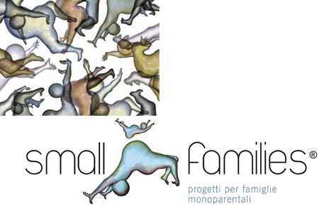 smallfamilies web