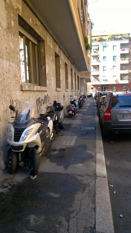 Motociclivia Abamonti