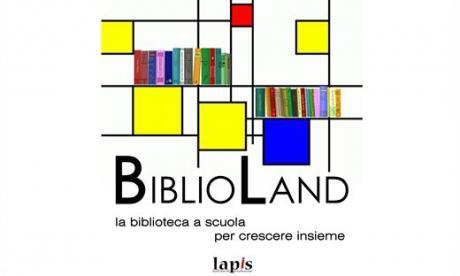 biblioland
