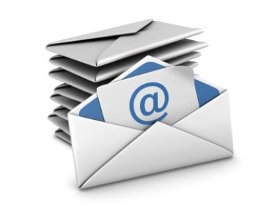 lettere mail posta id10404