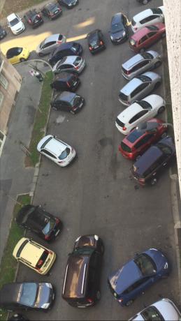 piazzaGiolitti