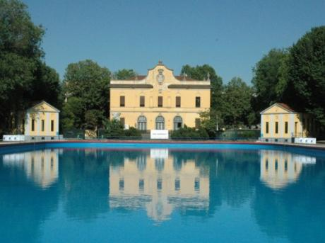 piscina romano1