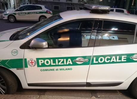polizialocaleMi