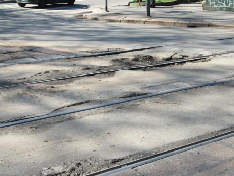 asfalto ferravilla