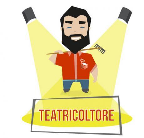 Teatricoltore1